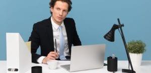 Cómo buscar trabajo como gestor administrativo