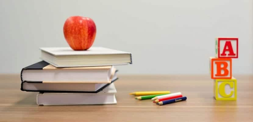 Master en profesorado de educación secundaria obligatoria