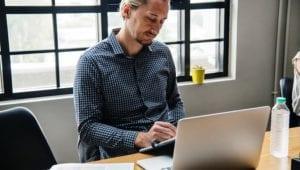 10 consejos para buscar trabajo
