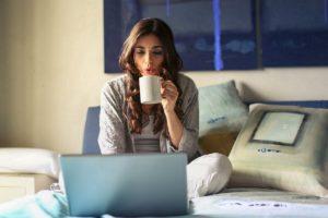Consejos para buscar trabajo como terapeuta ocupacional