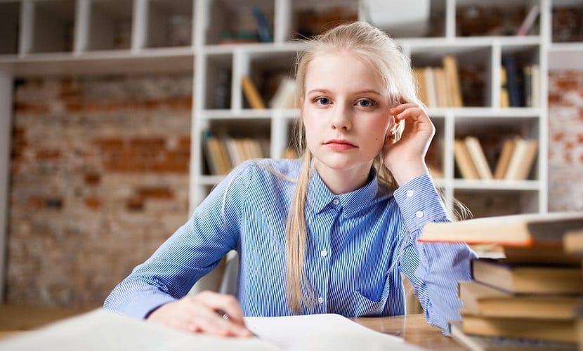 ¿Cómo mejorar la concentración en el estudio? 4 consejos
