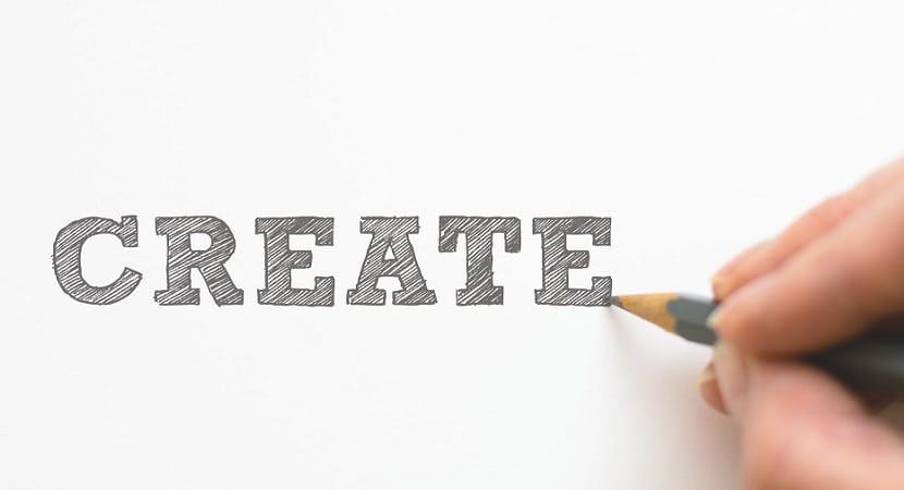 5 beneficios de la creatividad en el trabajo