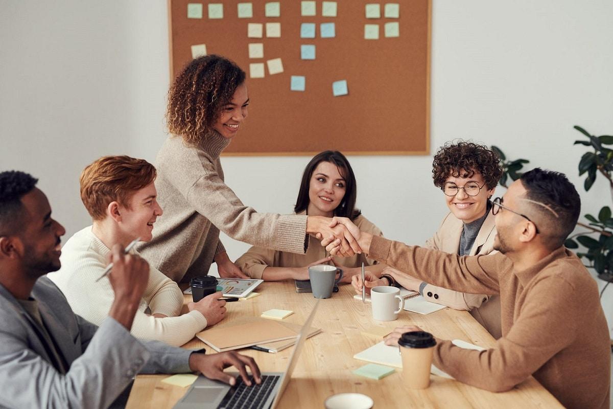 5 consejos para mejorar la carta de presentación