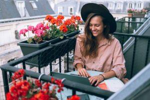Cinco consejos para ser más creativo