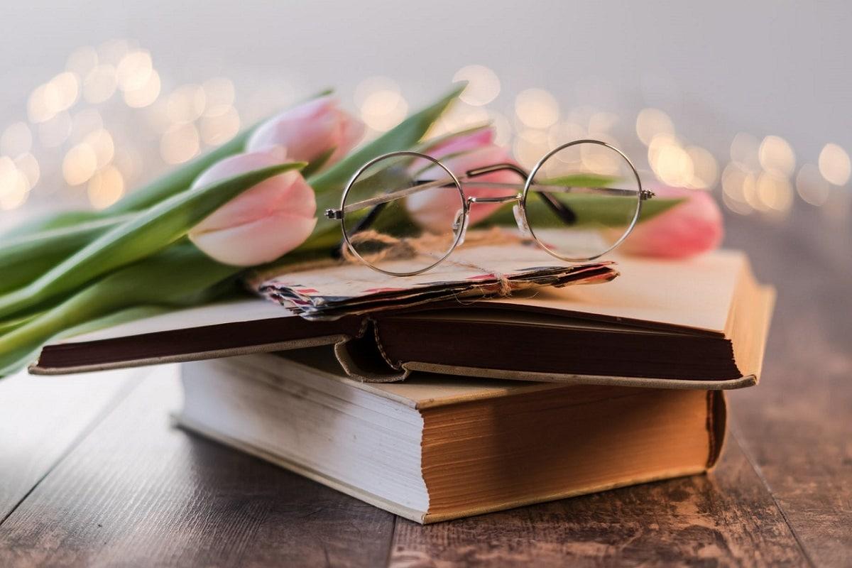 Cinco ideas para leer más libros