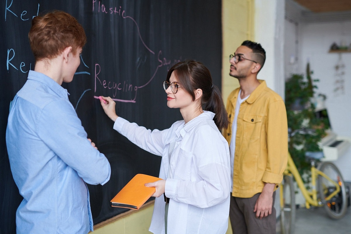 5 consejos para preparar oposiciones de magisterio