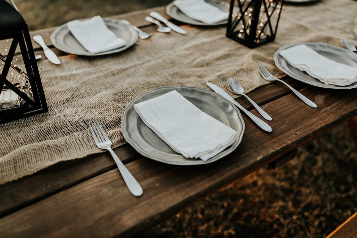 5 beneficios de las cenas de empresa de Navidad para los trabajadores