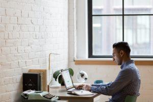 Seis motivos para cambiar de empleo en 2020