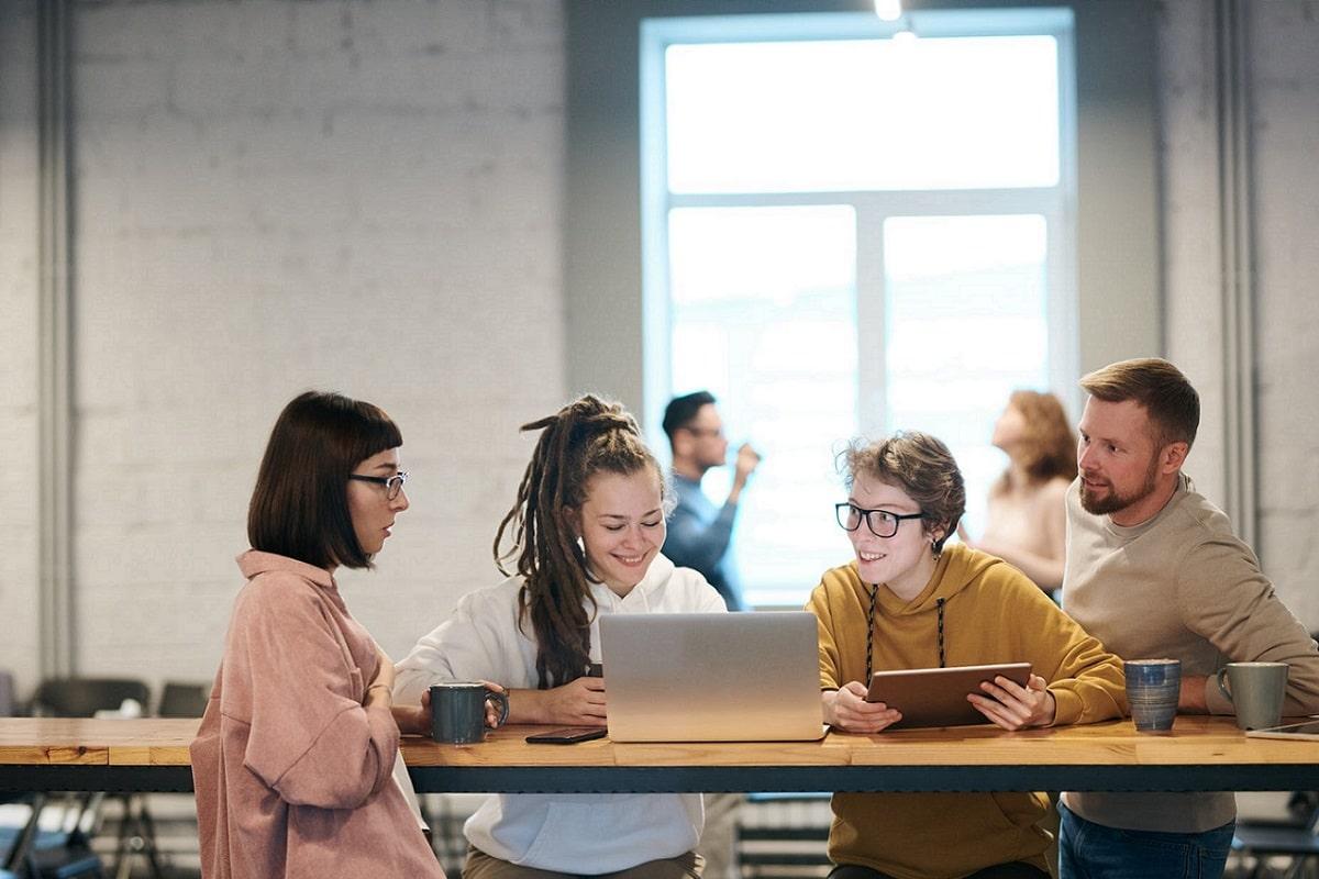 Cinco consejos para analizar una oferta de trabajo