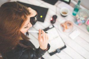 5 consejos para superar un suspenso en una oposición