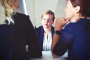Cinco consejos de marketing para abogados