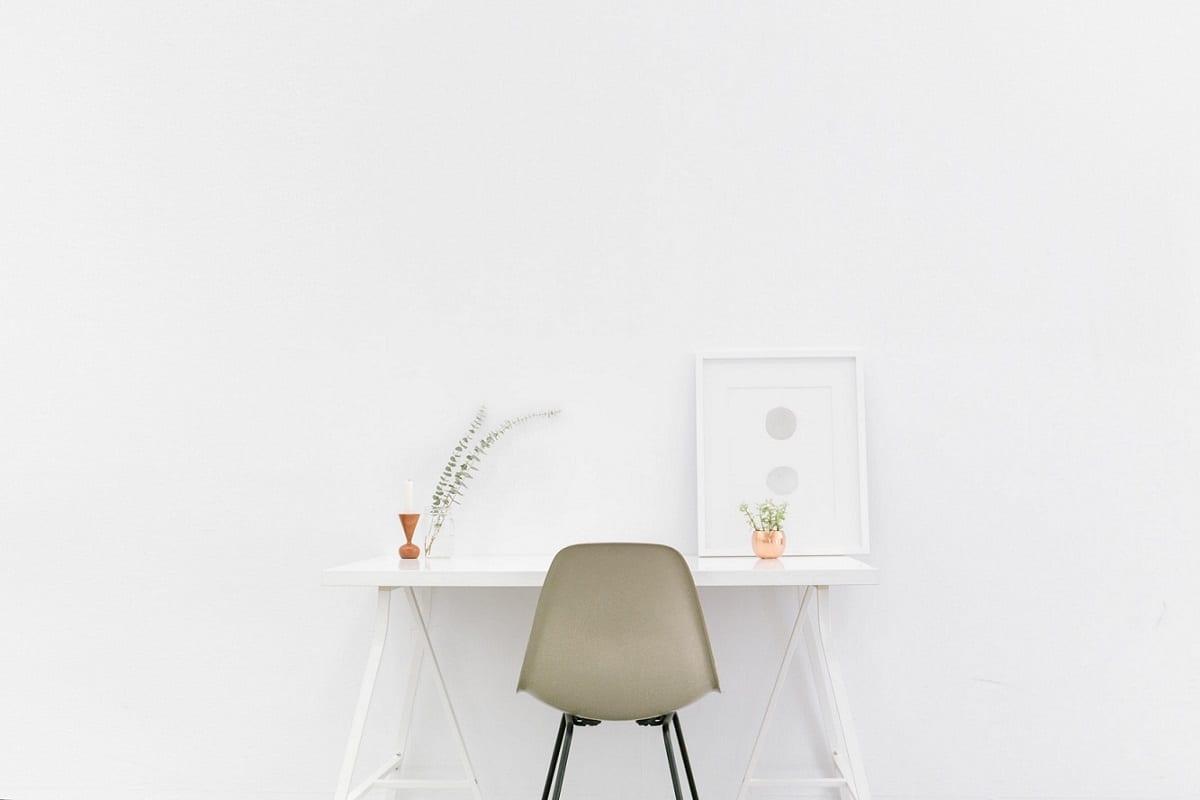 5 consejos para decorar la zona de estudio