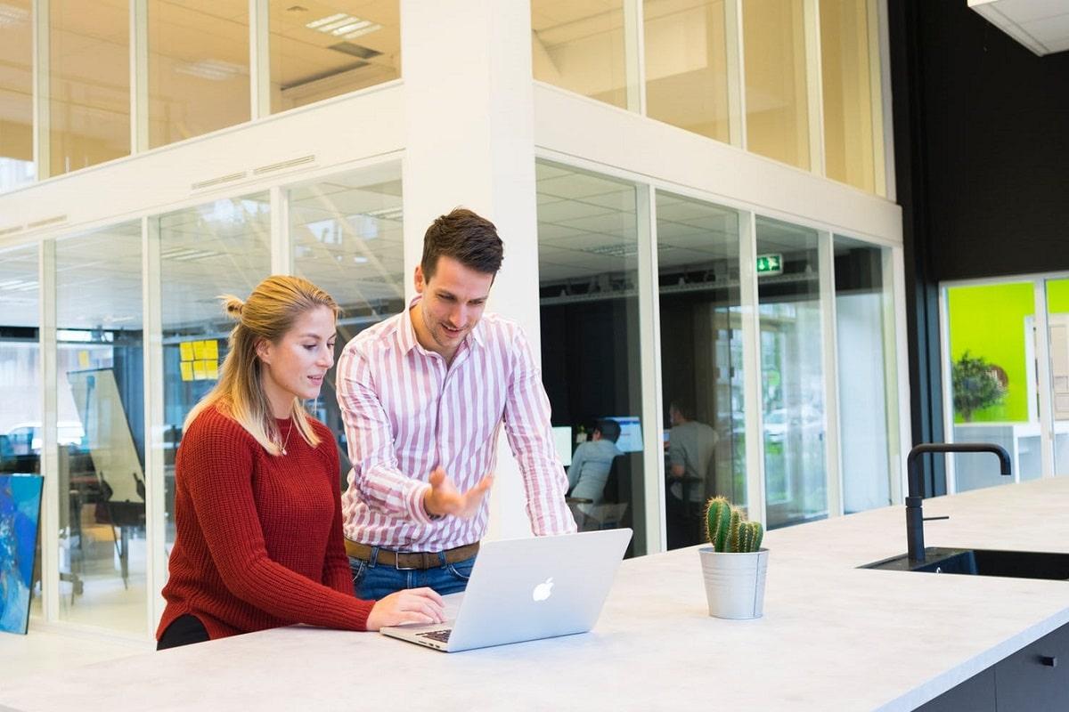 Cómo mejorar un plan de desarrollo profesional