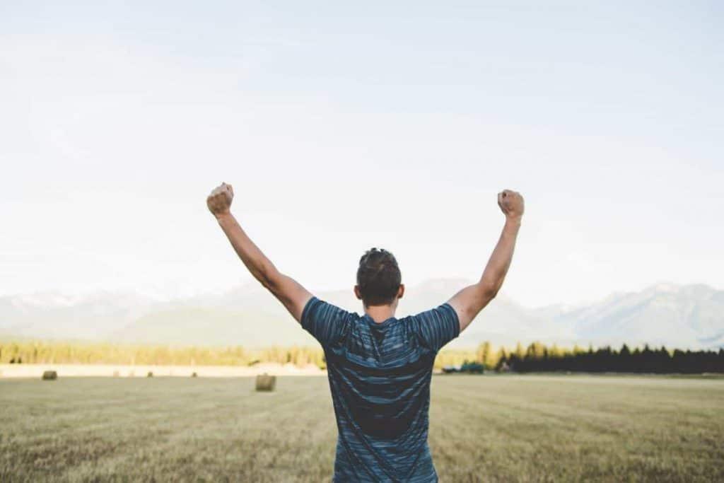 fuerza de voluntad y falta de motivacion