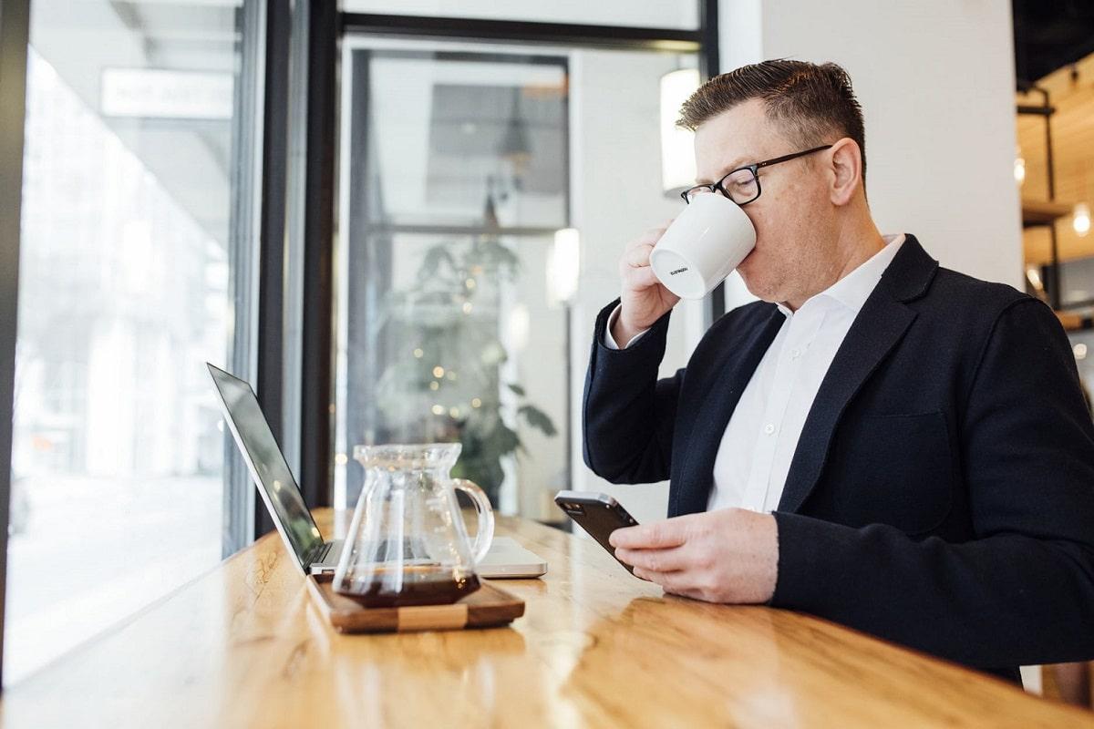 4 beneficios del coaching para preparar una oposición