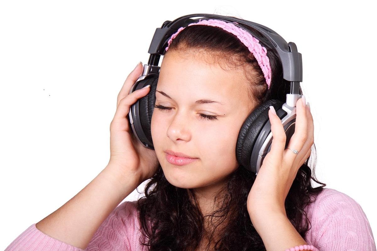 Motivación para aprender inglés al escuchar la radio