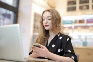 5 consejos para afrontar los cambios profesionales
