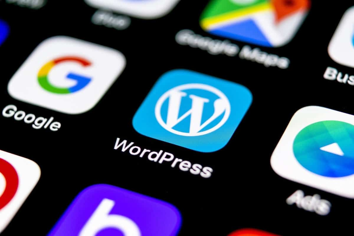 aprender de wordpress