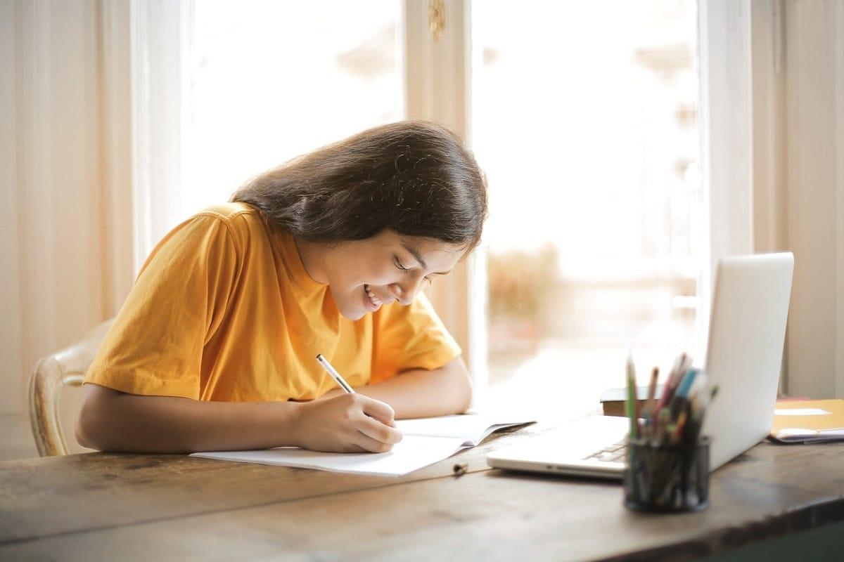 ¿Cómo aprender inglés rápido? 5 consejos