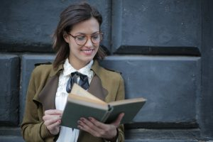 ¿Cómo mejorar la ortografía? 6 consejos