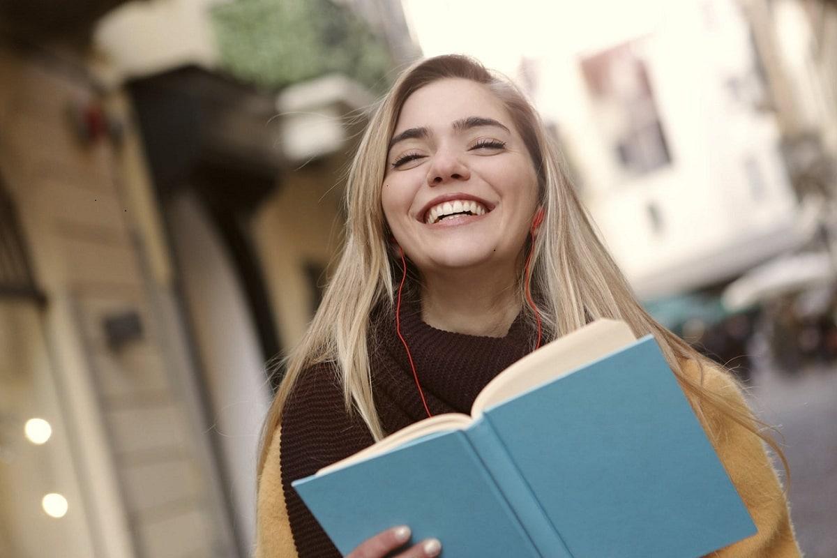 ¿Cómo saber qué estudiar? Cuatro consejos
