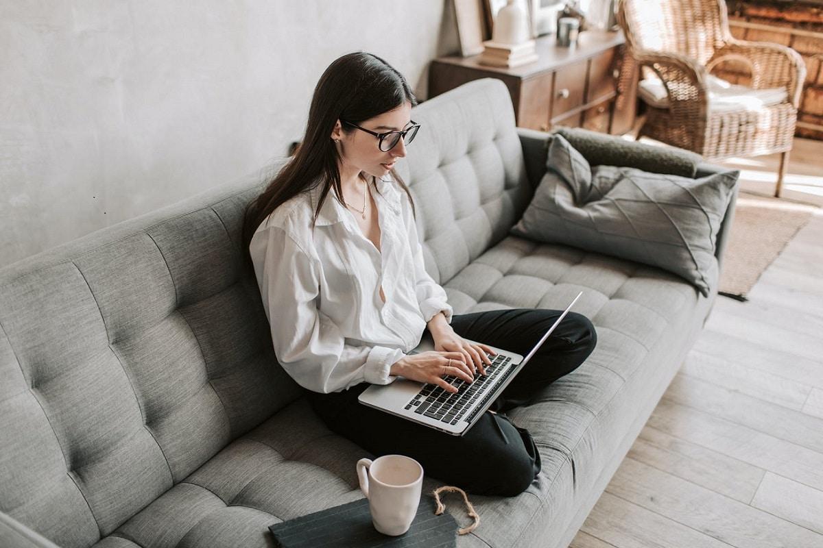 6 consejos para hacer un plan de búsqueda de empleo