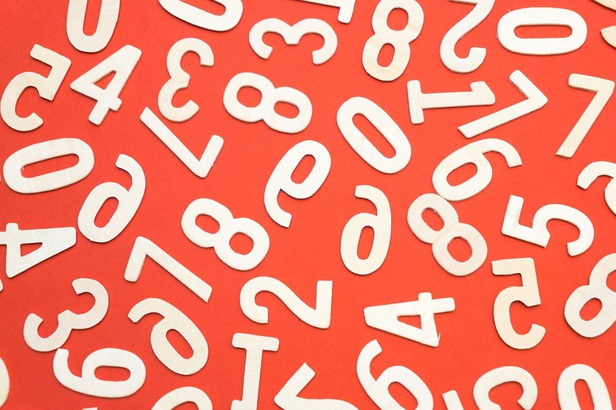 ¿Cómo estudiar matemáticas? 5 consejos