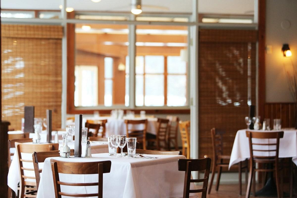 5 consejos para estudiar hostelería