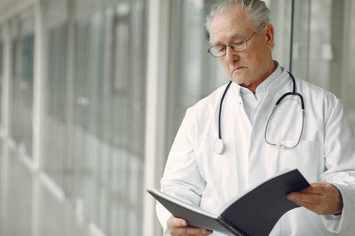 Consejos para estudiar medicina