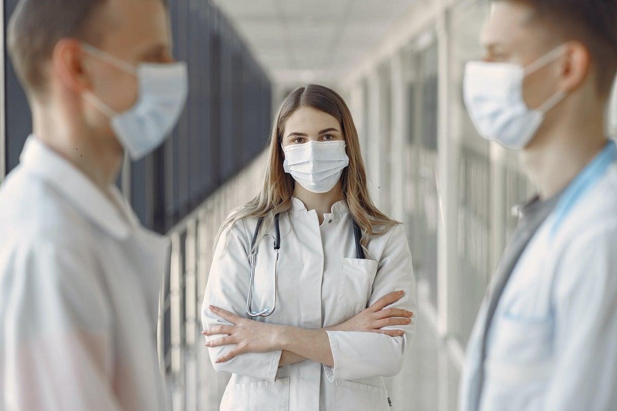 5 consejos para elegir la carrera de medicina