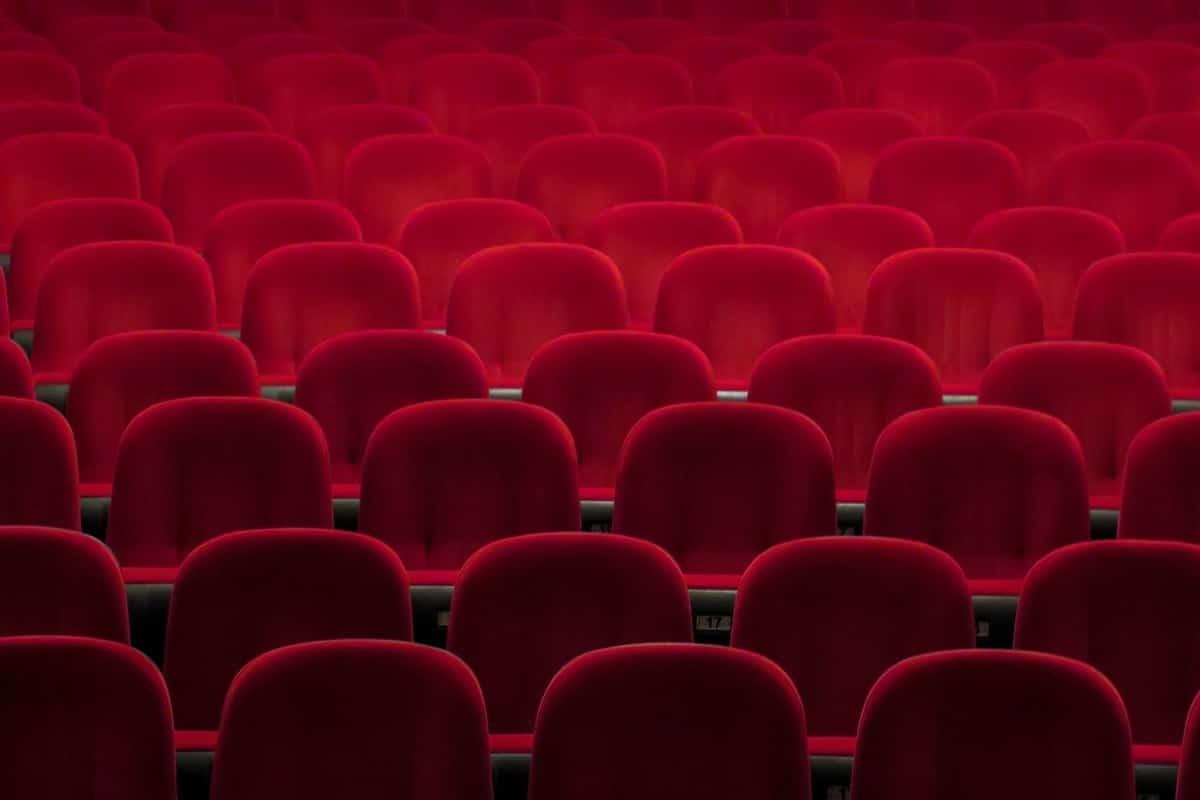 ¿Cómo ser actor profesional? 7 consejos