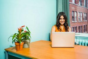 ¿Qué es un certificado de profesionalidad y qué beneficios aporta?
