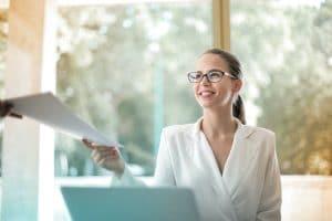 Cómo actualizar el curriculum para buscar trabajo