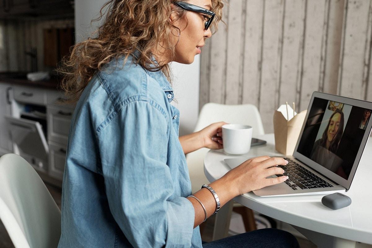Trabajar como redactor de marketing de contenidos