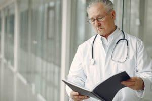 ¿Qué es la geriatría y por qué es tan importante?