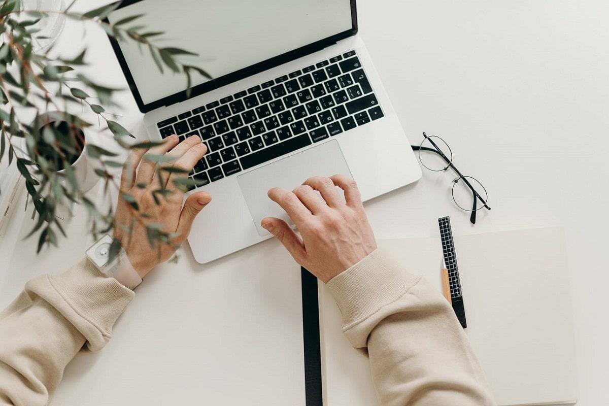 ¿Cómo hacer networking online? Consejos para lograrlo