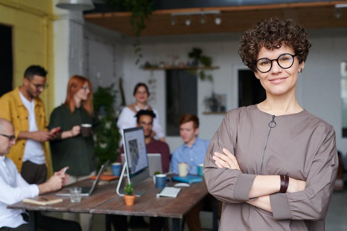 6 consejos para emprendedores sociales