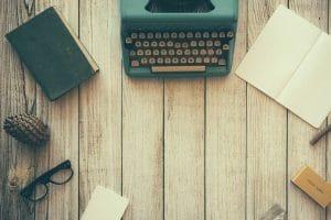5 consejos para buscar trabajo si has estudiado Filología Hispánica