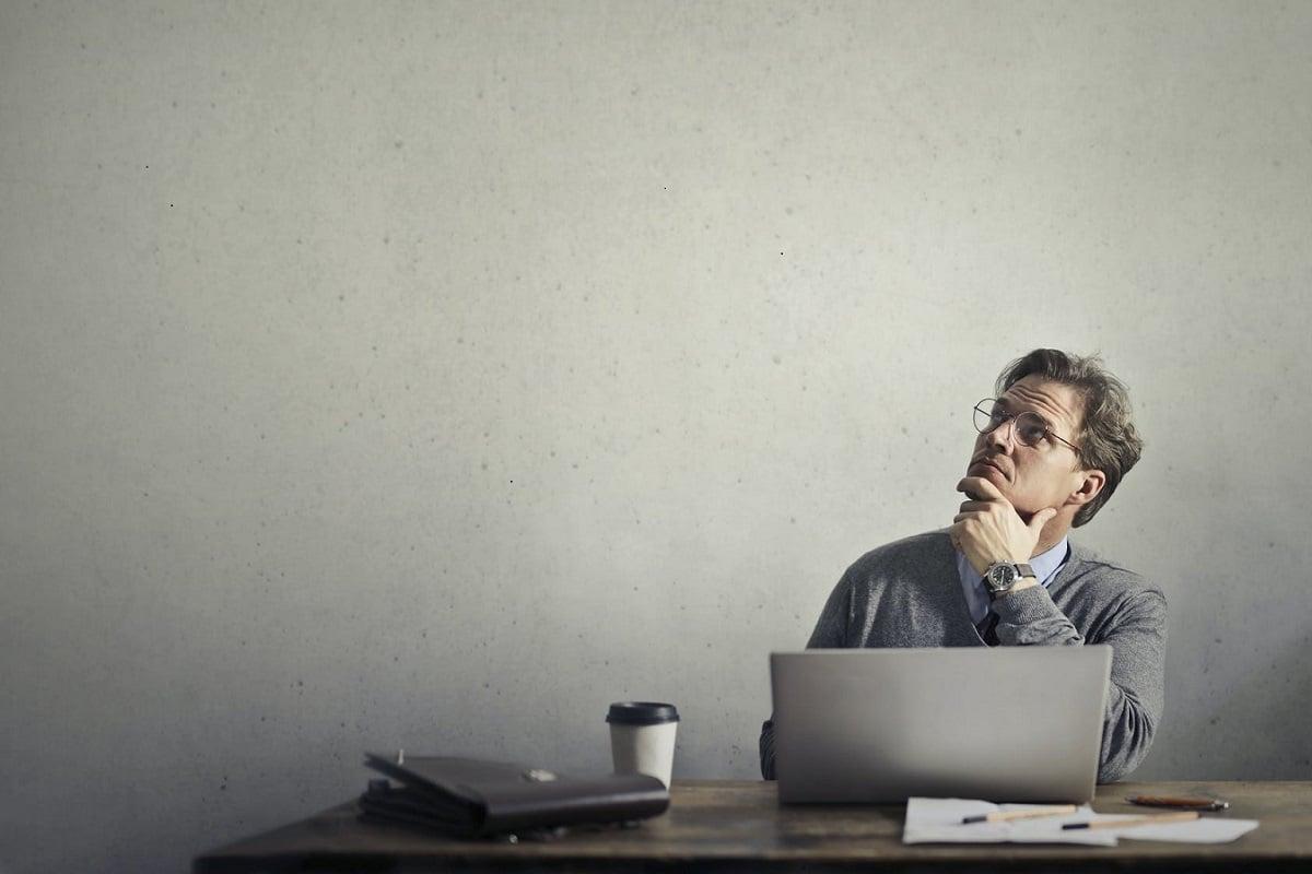 Consejos para estudiar FP en Administración y Finanzas