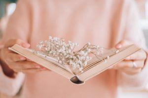 ¿Qué es la escritura autobiográfica y qué beneficios ofrece?