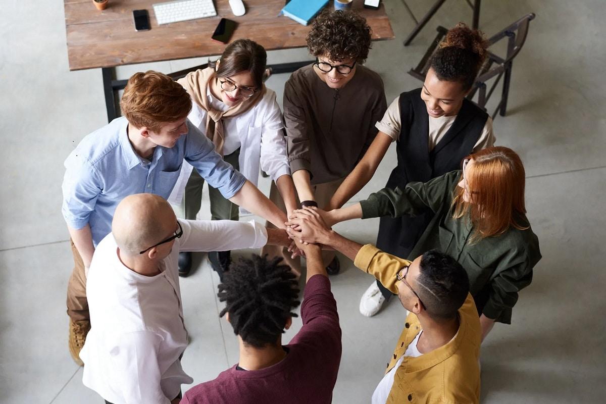 Innovación abierta: descubre cuáles son sus características