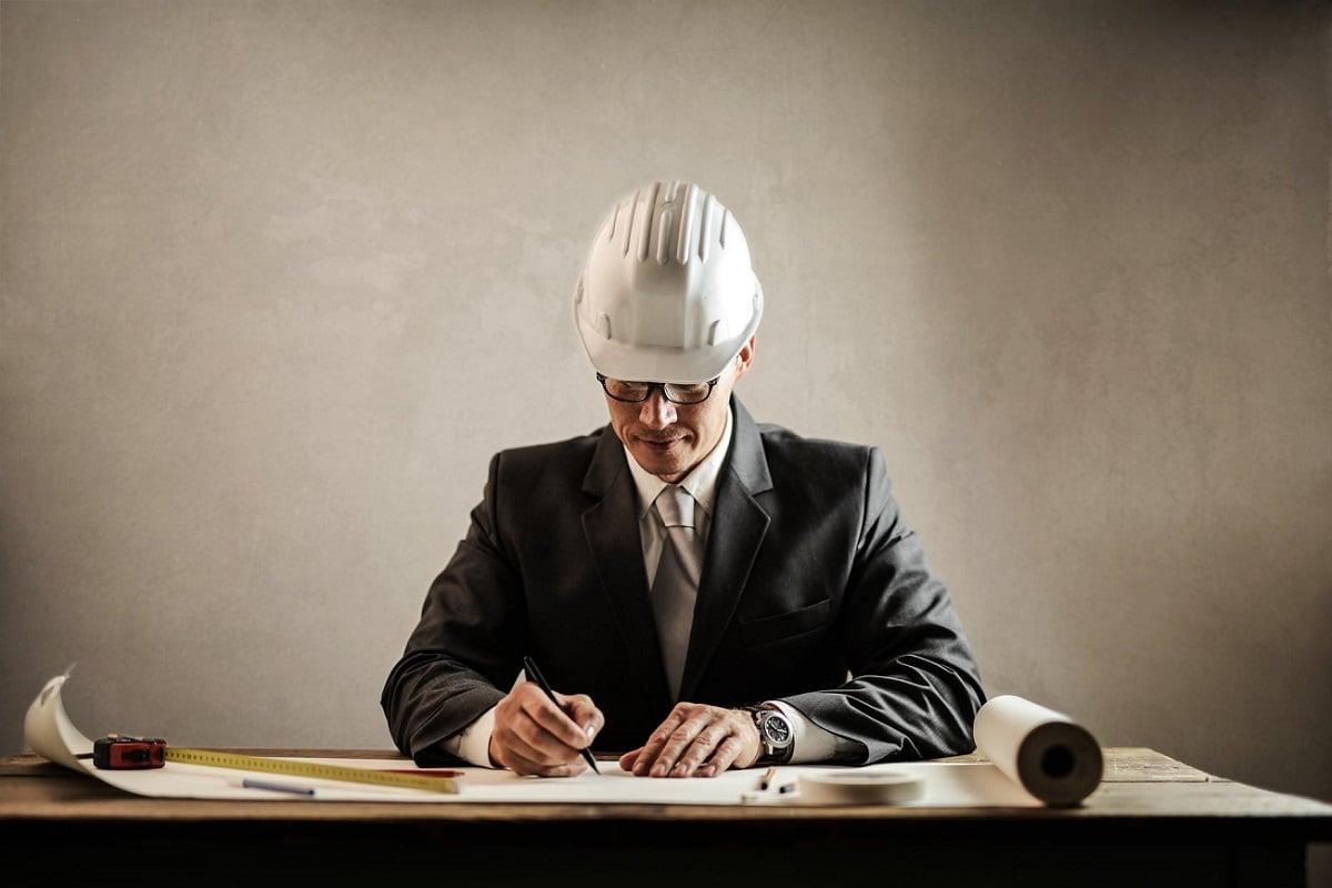 Consejos para trabajar como delineante