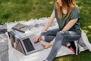 Vocación profesional: consejos para descubrir tu camino