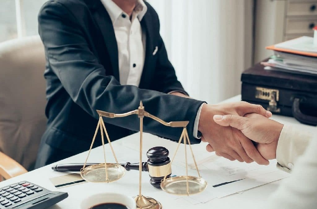 Técnico-Auxiliar-Judicial