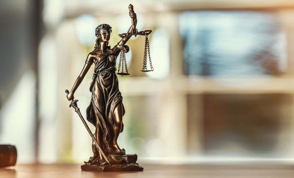 funciones-auxilio-judicial