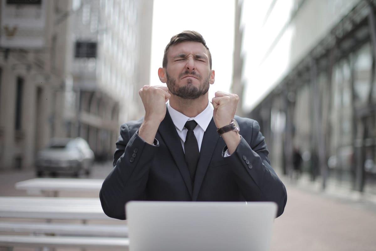 6 razones para estudiar un máster online mientras trabajas