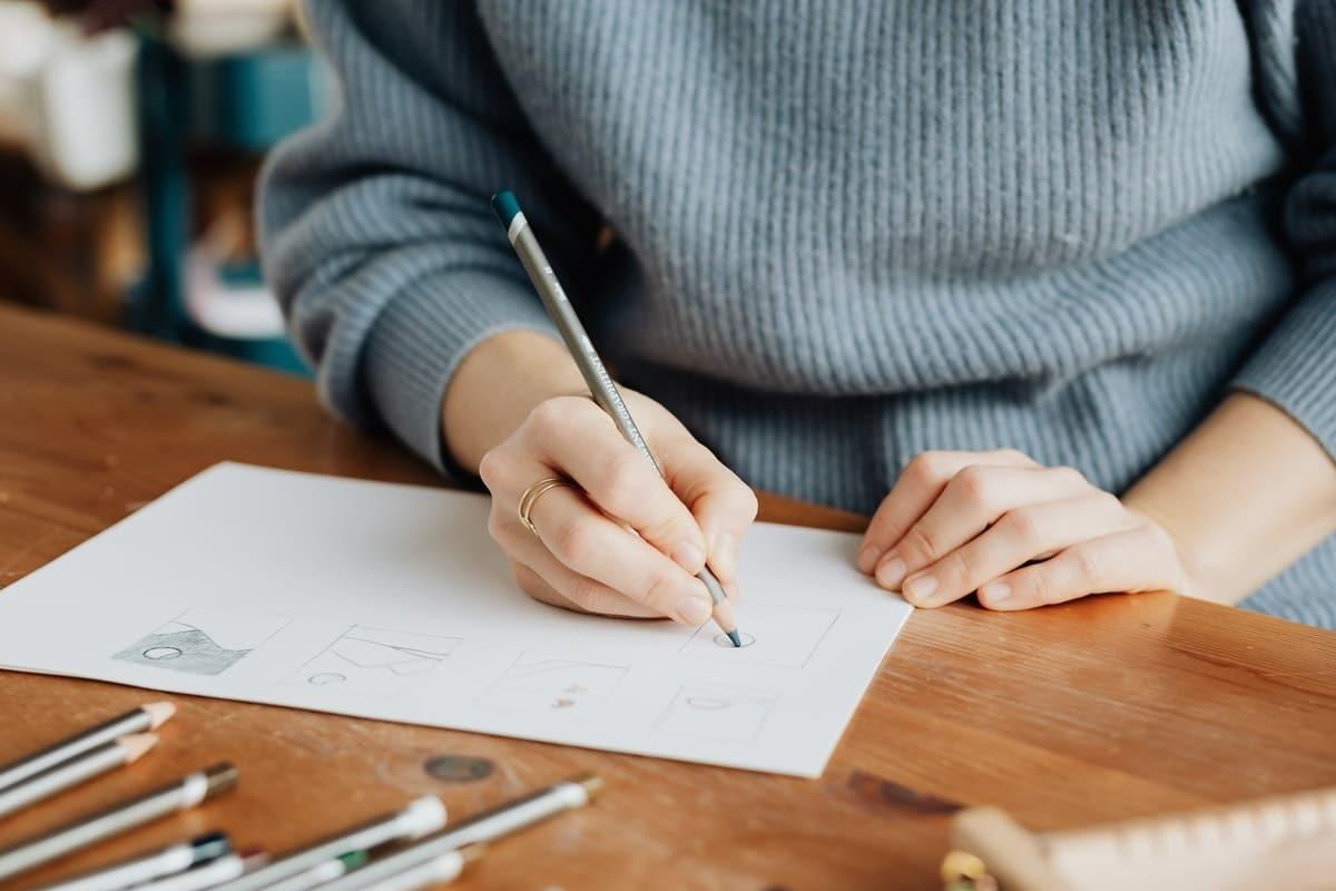 7 consejos para trabajar como profesor de dibujo