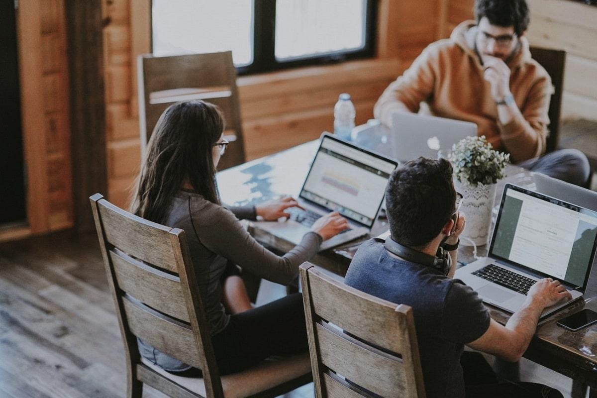 Estilos de liderazgo: 6 formas de liderar un equipo