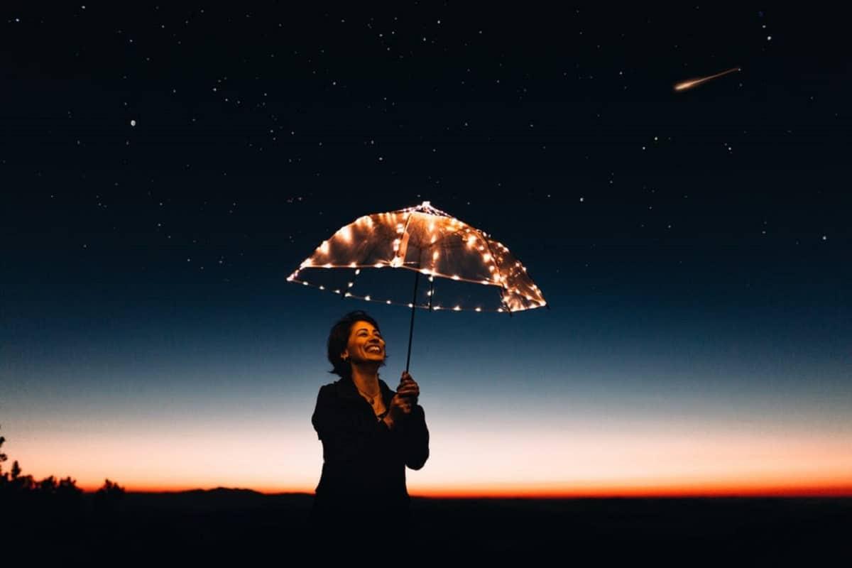 Seis consejos para llegar a ser un astrónomo aficionado