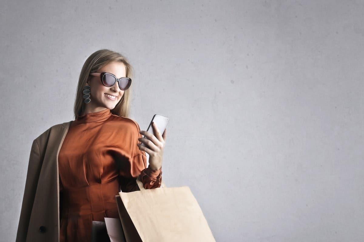 ¿Cómo ser experto en Comunicación de Moda?